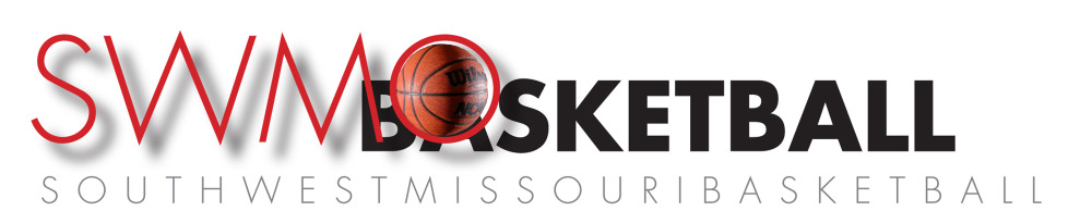 SWMO Basketball - Southwest Missouri Prep Basketball
