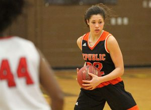INSIDER: STOCK RISERS AT STEPHANIE PHILLIPS CLASSIC