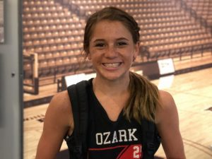 GBB: POTENTIAL BREAKOUT PLAYERS FOR 2020-21