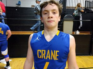 TOP 10: SMALL SCHOOL GUARDS TO REMEMBER (2021)