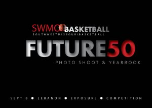 Future50 Photo Shoot & Yearbook