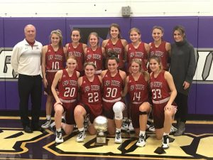 GBB: FAIR GROVE AND ASH GROVE TOURNAMENT WRAP UPS AND OTHER HIGHLIGHTS 12/08/19