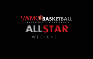 GBB: SOUTHWEST MISSOURI CLASS 4 & 5 SENIOR ALL STARS