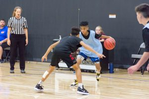 BBB: 2020 FUTURE 50 CAMP JUNIOR HIGH PLAYER EVALUATIONS (PART TWO)
